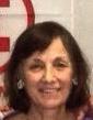 Cathe Giffuni