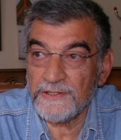 Ataullah Zulfacar, MD