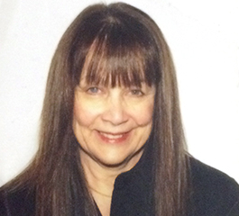 Barbara Kramer