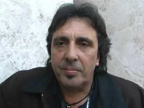 Roberto Lanzi
