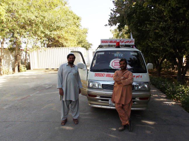 EMERGENCY-NGO-Afghanistan-Lashkargah
