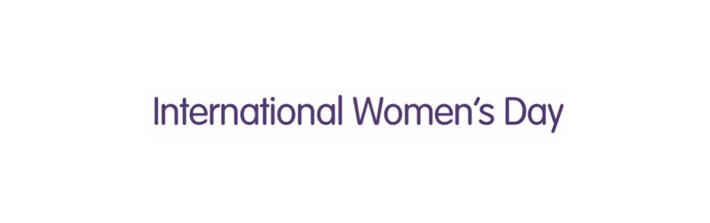 Empowering Afghan Women