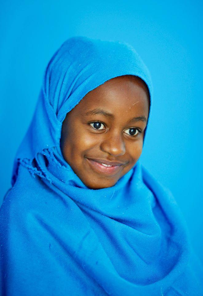 Sudan: Fatma's Story