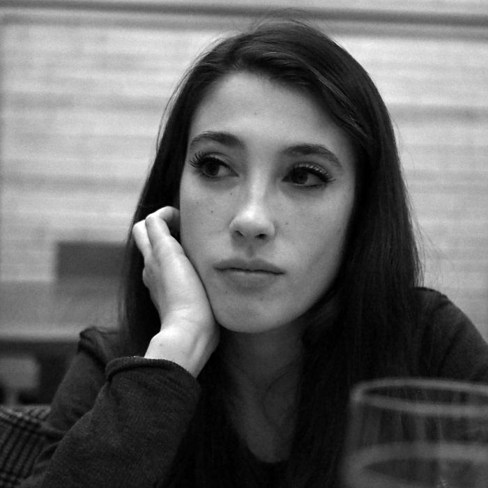 Michela Demelas