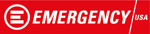 EMERGENCY USA